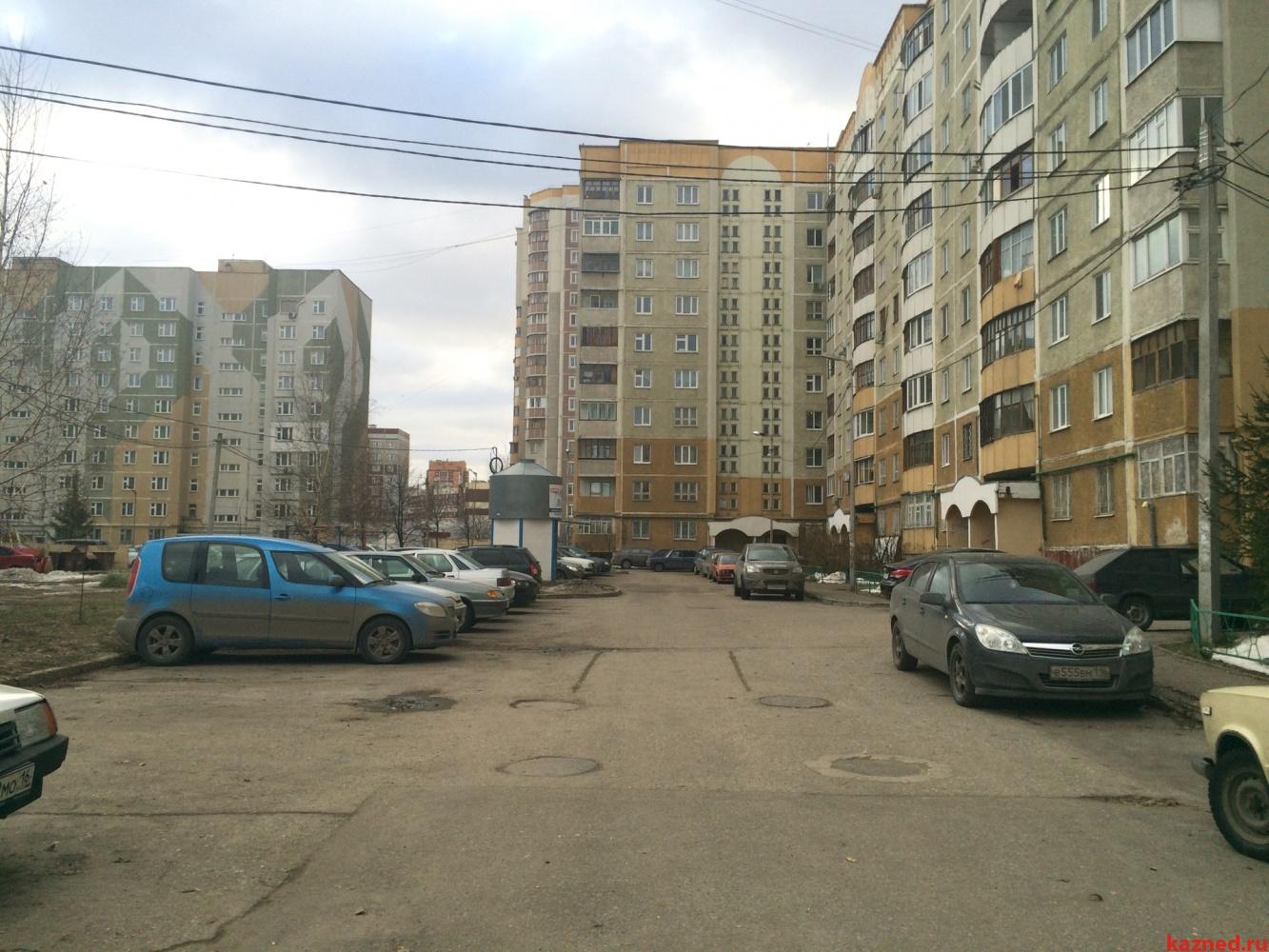 Продажа 2-к квартиры Проспект Победы,158, 73 м² (миниатюра №11)