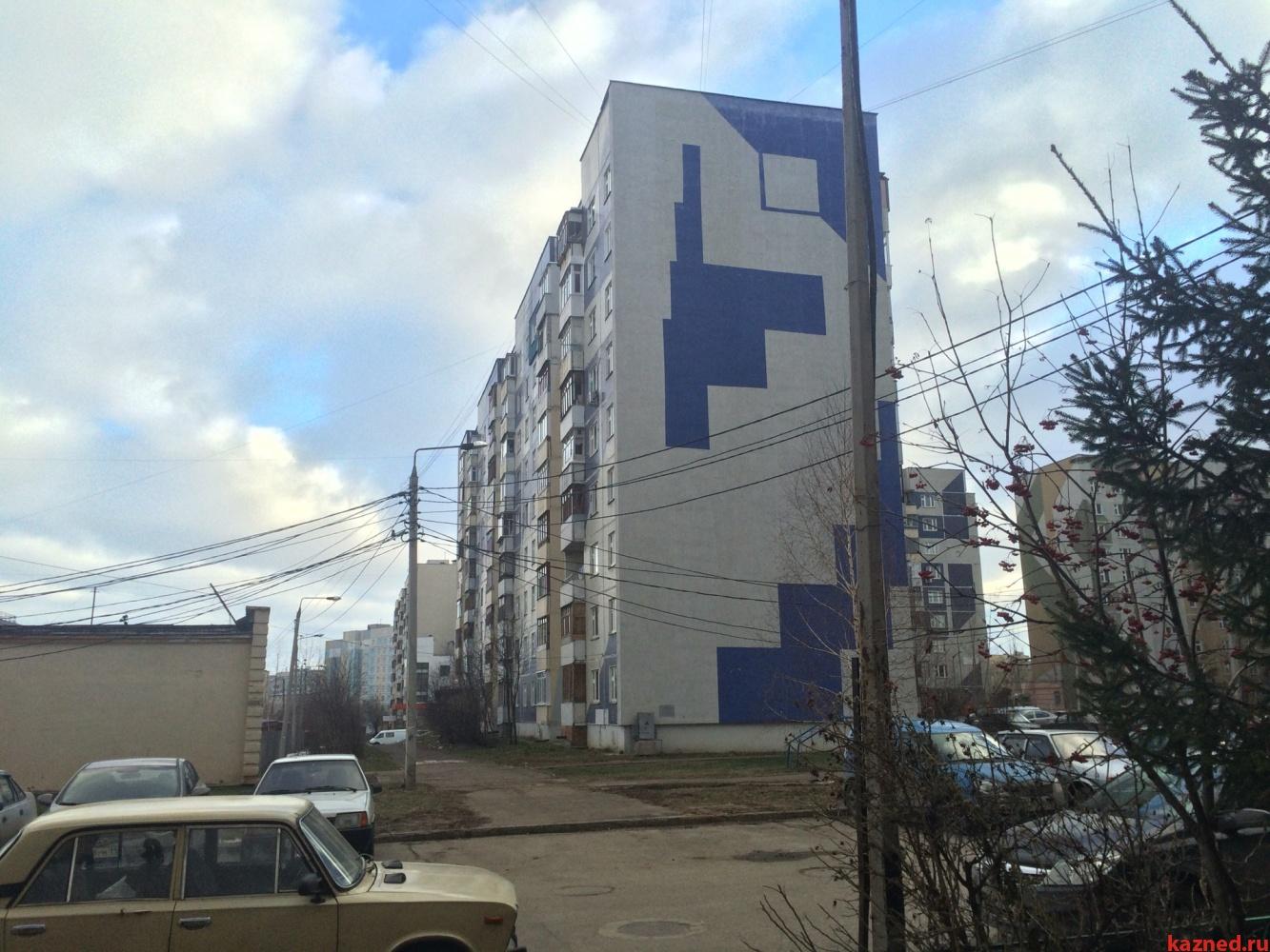 Продажа 2-к квартиры Проспект Победы,158, 73 м² (миниатюра №7)