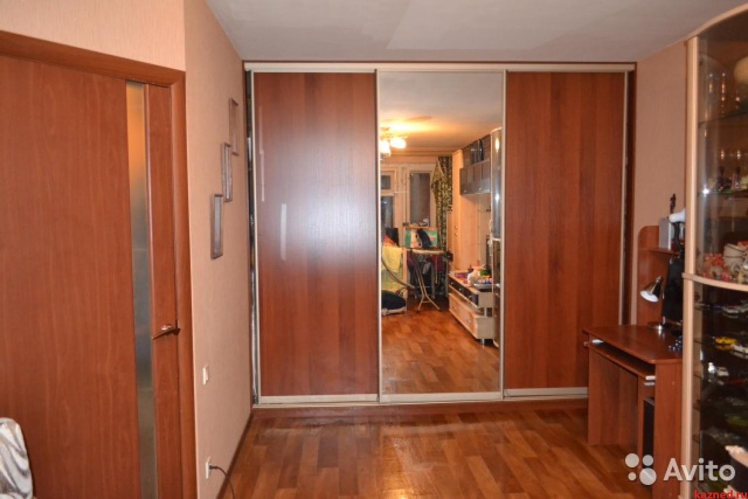 Продажа 1-к квартиры Серп и Молот, 40 м2  (миниатюра №2)