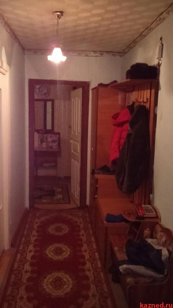 Продажа 2-к квартиры Ютазинская 16, 51 м² (миниатюра №3)