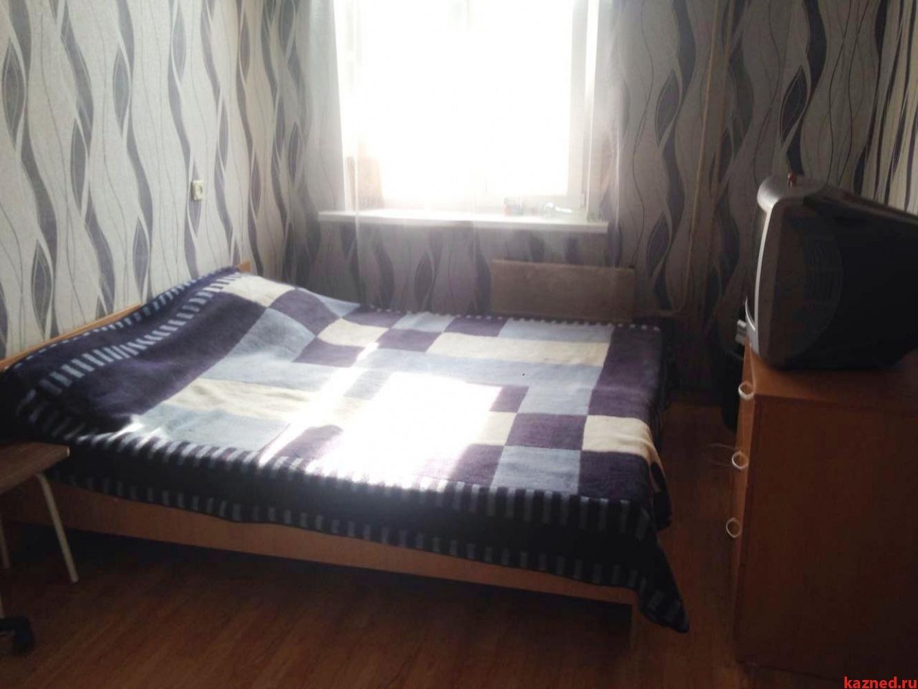 Продажа 2-к квартиры Рихарда Зорге ул, 121, 54 м² (миниатюра №2)