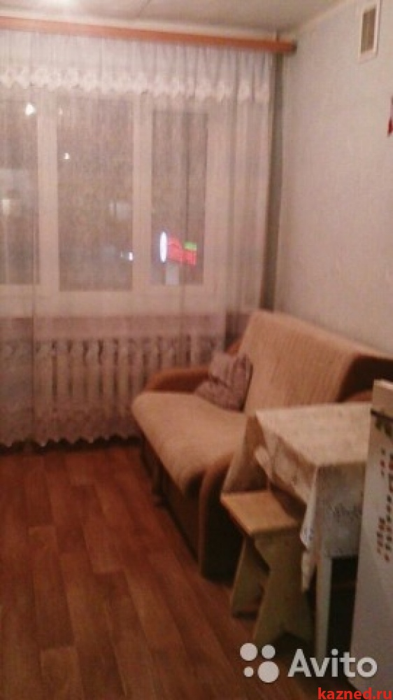 Продажа  Комнаты Зорге 32/1, 13 м2  (миниатюра №1)