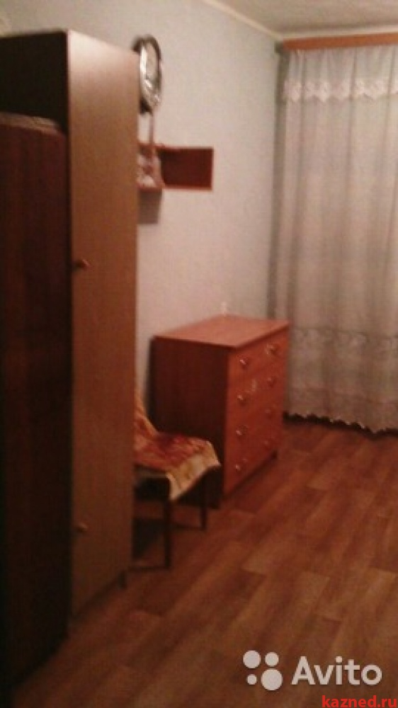 Продажа  Комнаты Зорге 32/1, 13 м2  (миниатюра №3)