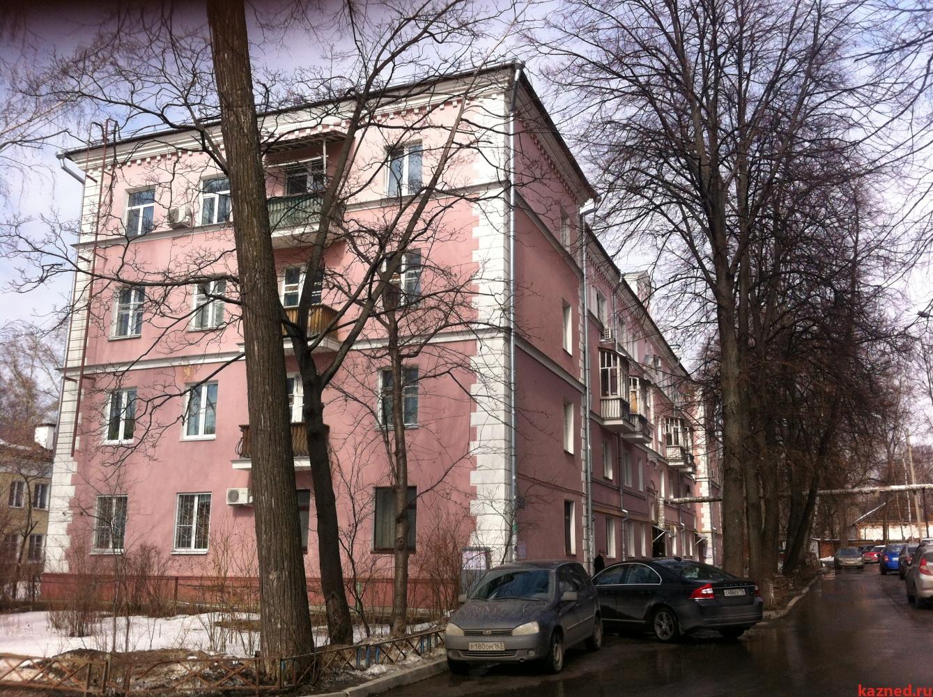 3-ком., Пл.-85 кв.м., ул.Чехова - д.6Б (миниатюра №1)
