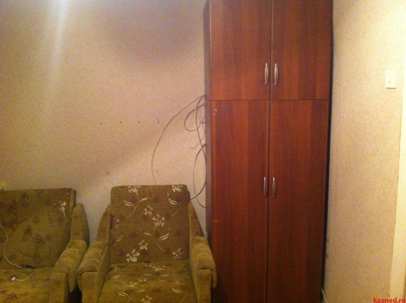 Продажа 1-к квартиры Беломорская ул, 81, 19 м²  (миниатюра №2)