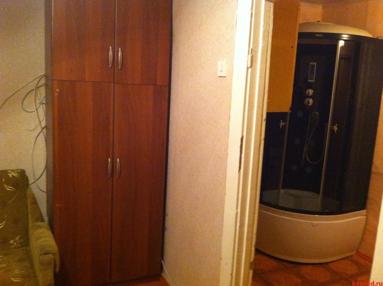 Продажа 1-к квартиры Беломорская ул, 81, 19 м²  (миниатюра №3)