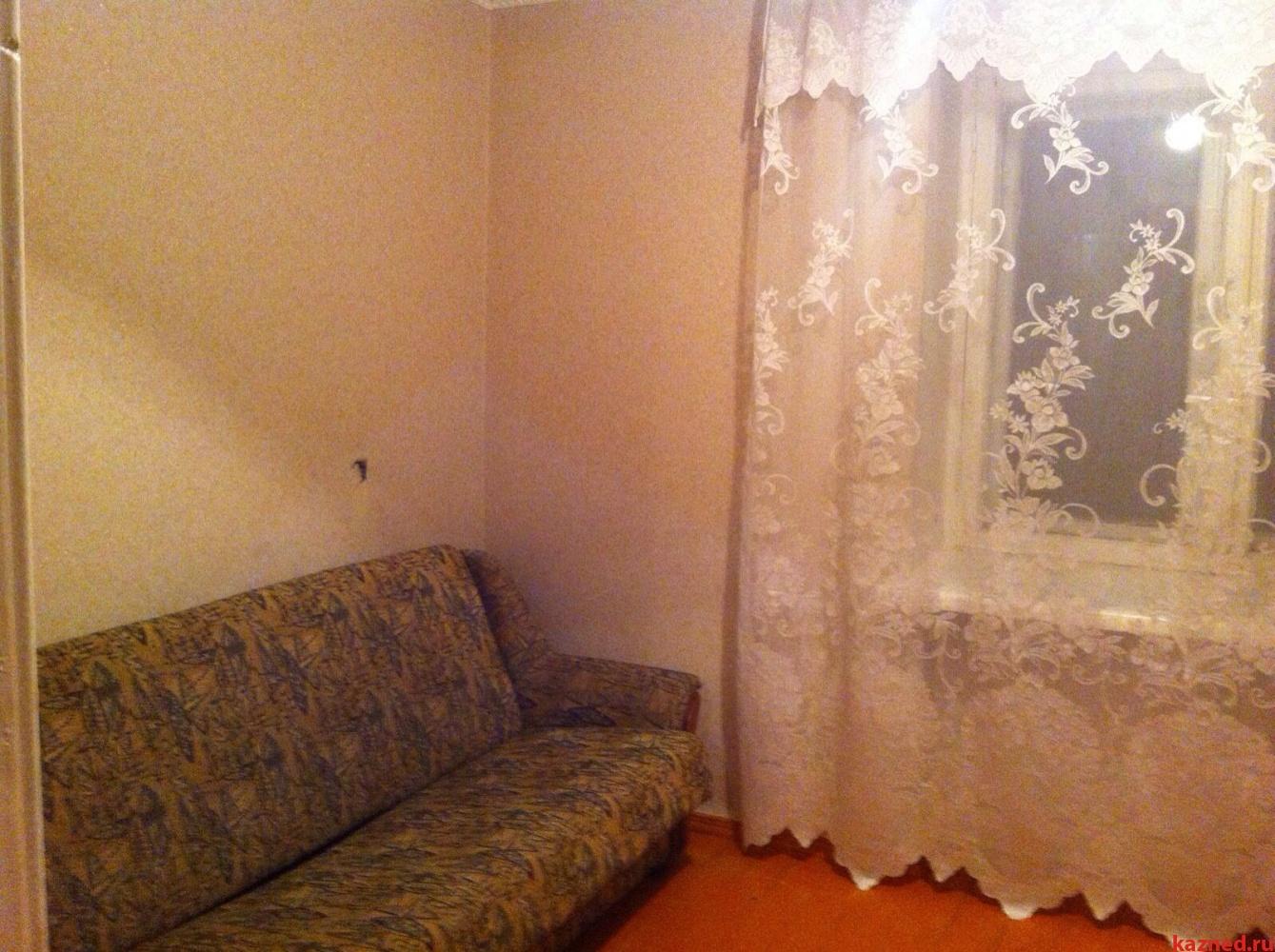 Продажа 1-к квартиры Беломорская ул, 81, 19 м²  (миниатюра №4)