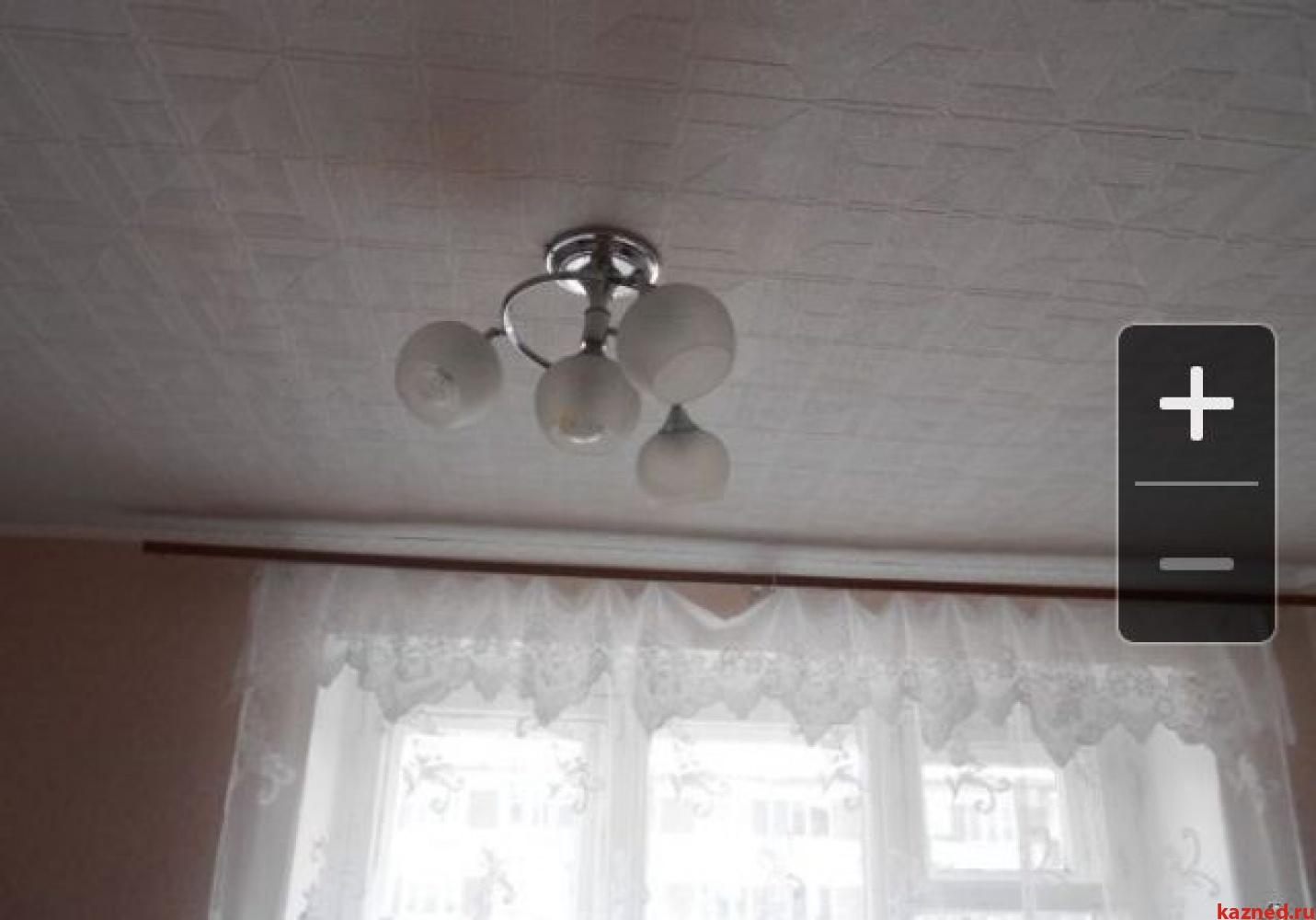 Продажа 1-к квартиры Беломорская ул, 81, 19 м²  (миниатюра №7)