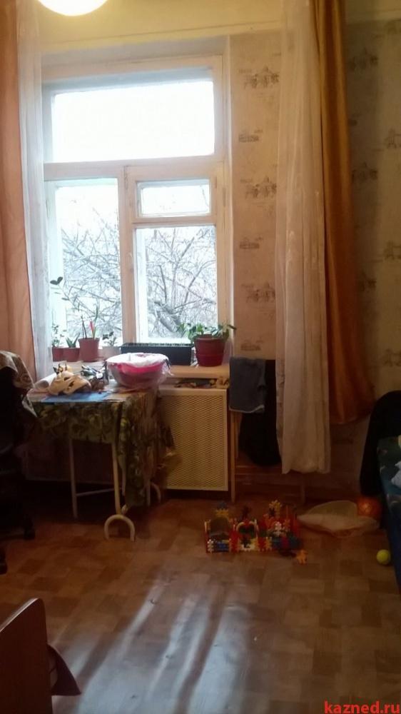 Продам 2-комн.квартиру Отрадная,8, 43 м2  (миниатюра №2)