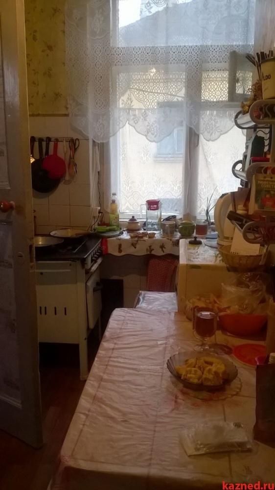 Продам 2-комн.квартиру Отрадная,8, 43 м2  (миниатюра №4)