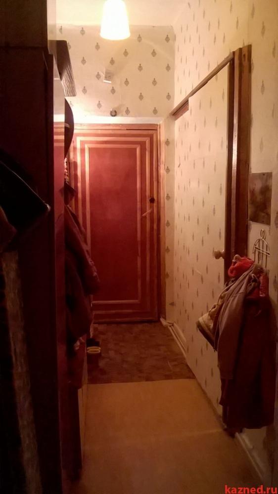 Продам 2-комн.квартиру Отрадная,8, 43 м2  (миниатюра №6)