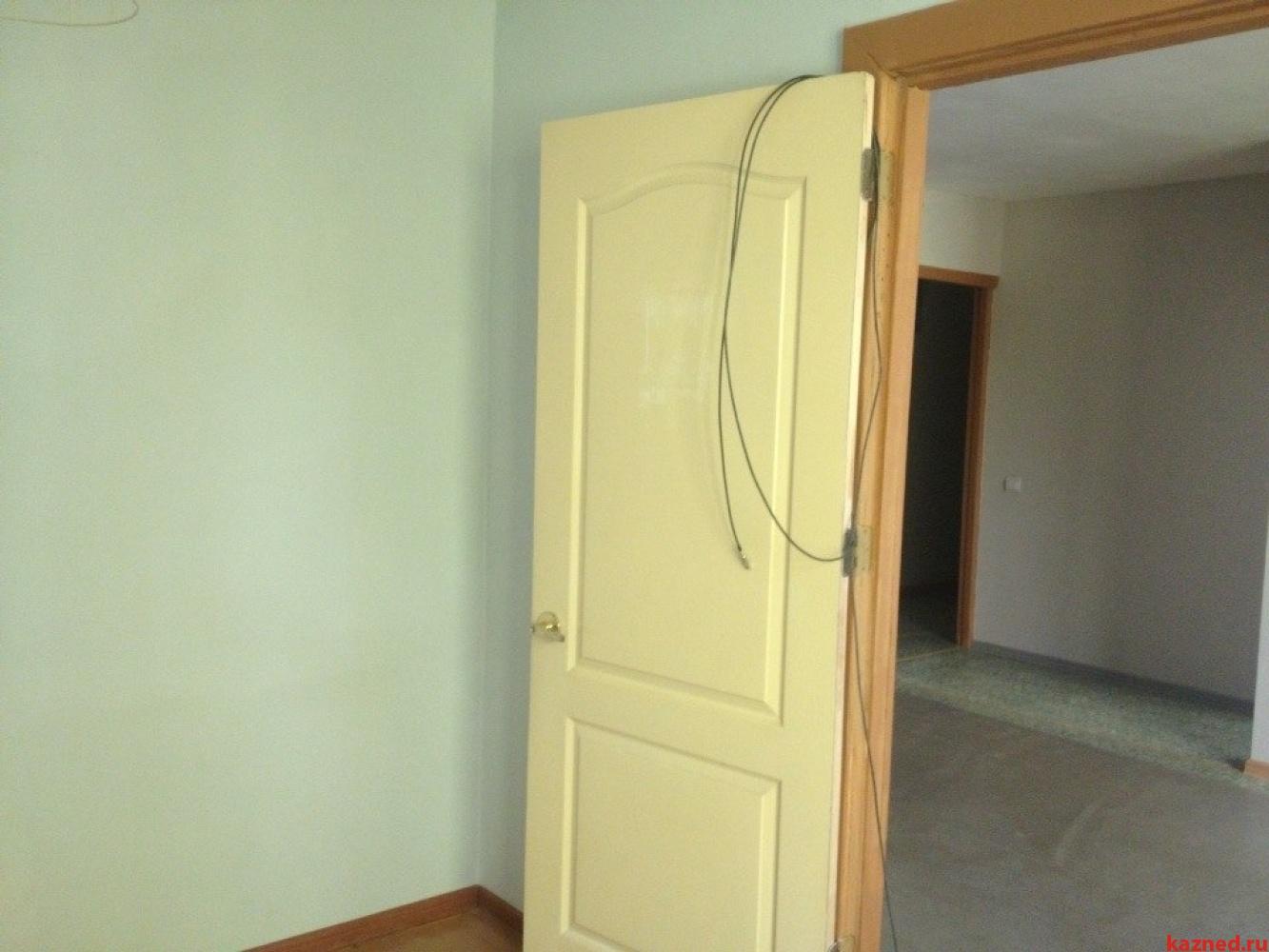 2 комнатная квартира (миниатюра №1)