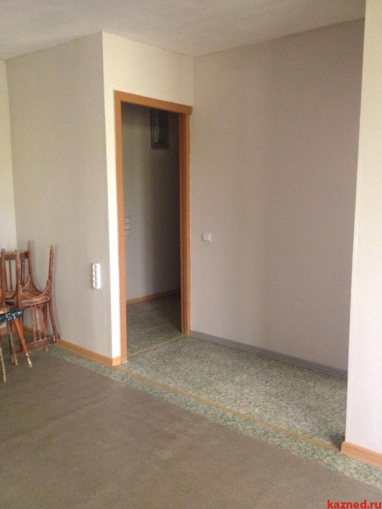 2 комнатная квартира (миниатюра №2)