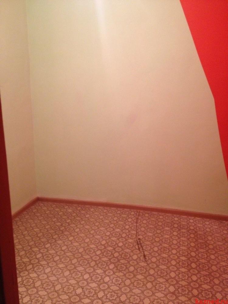 2 комнатная квартира (миниатюра №4)