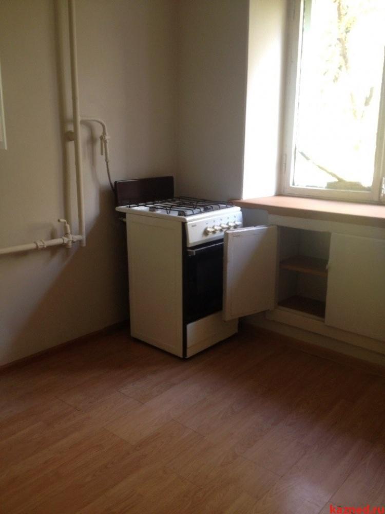 2 комнатная квартира (миниатюра №5)