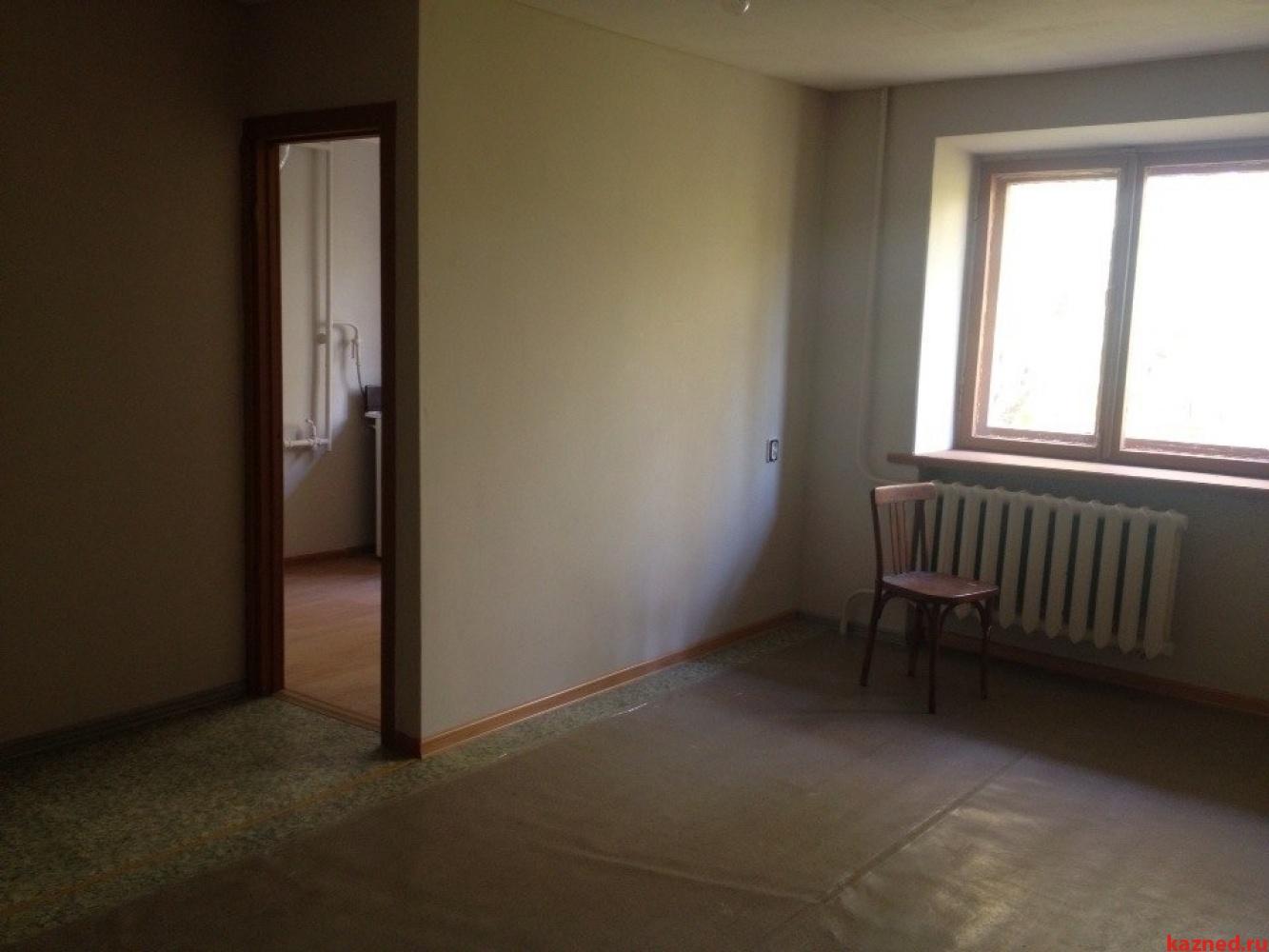 2 комнатная квартира (миниатюра №8)