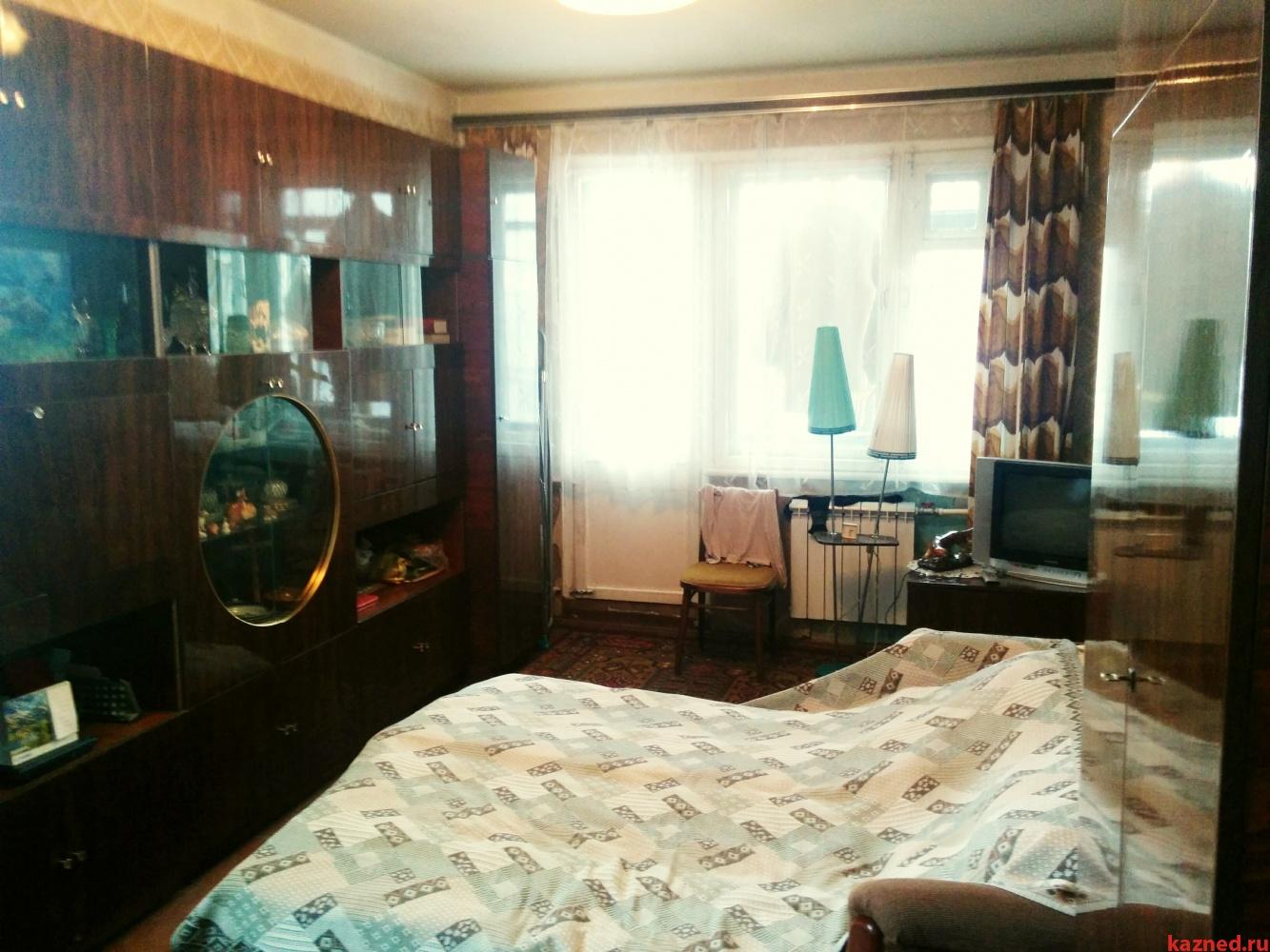 Продажа 2-к квартиры Короленко,  45, 43 м2  (миниатюра №5)