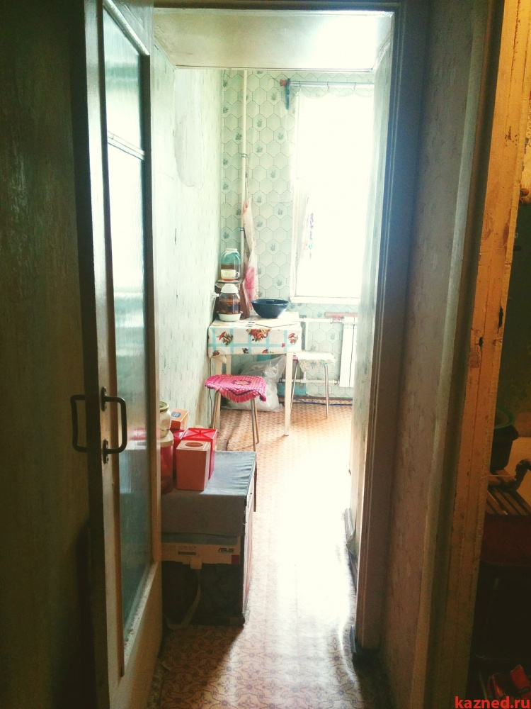 Продам  2 комнатную квартиру  на Короленко, 45 (миниатюра №6)