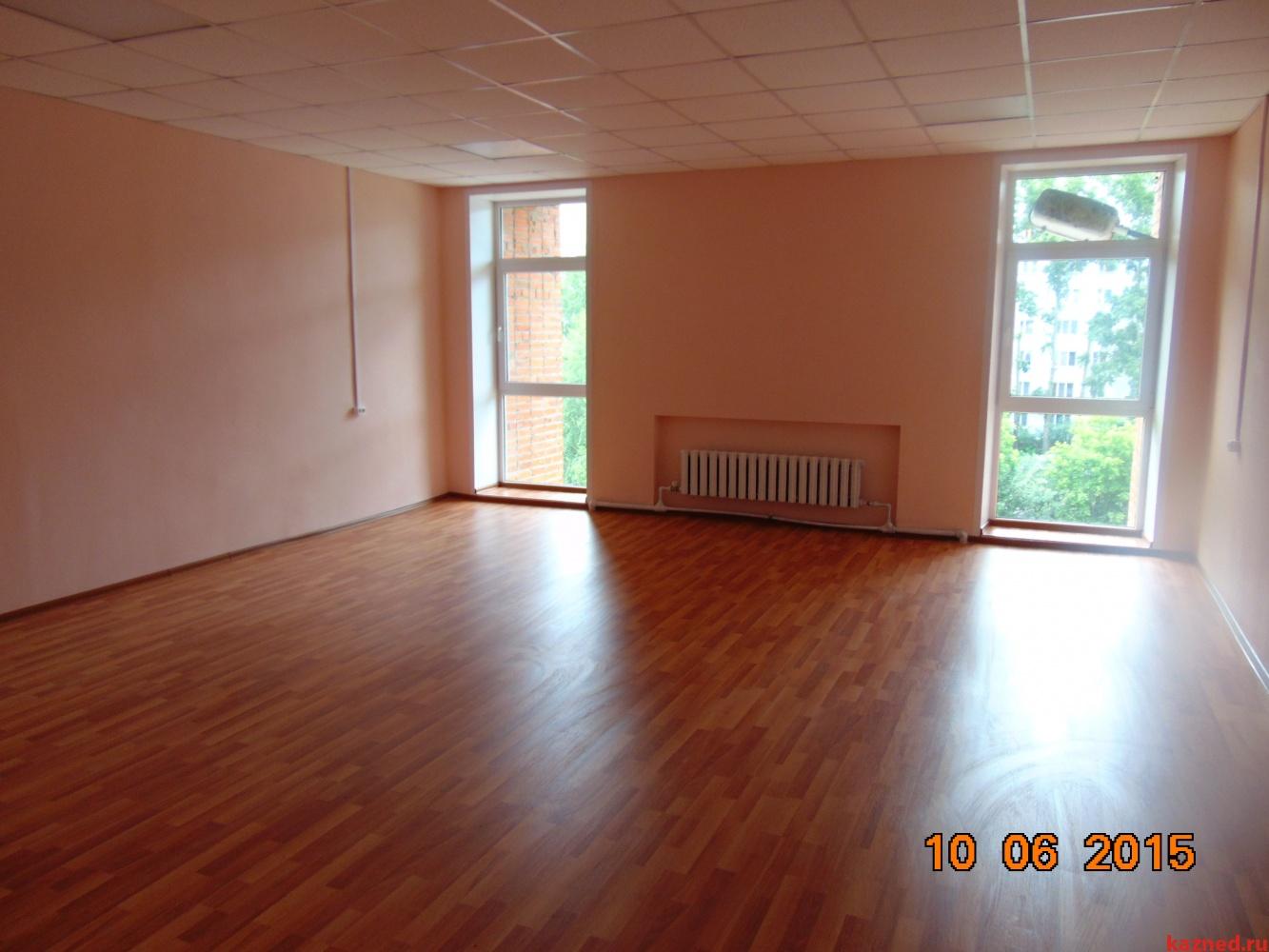 Продажа  помещения свободного назначения Проспект Амирхана,12а, 4831 м²  (миниатюра №3)