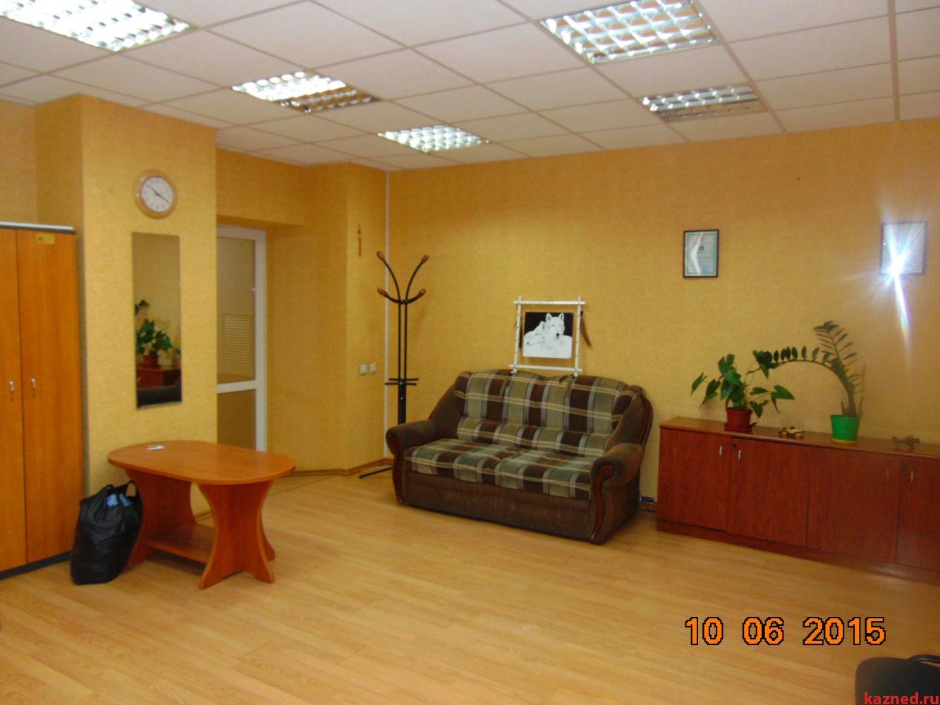 Продажа  помещения свободного назначения Проспект Амирхана,12а, 4831 м²  (миниатюра №4)