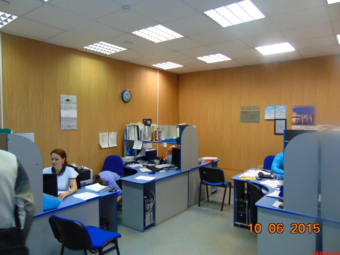 Продажа  помещения свободного назначения Проспект Амирхана,12а, 4831 м²  (миниатюра №6)
