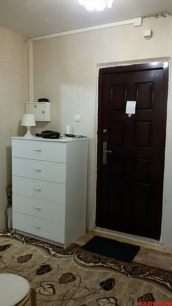 Продажа 1-к квартиры Магистральная, д.14а, 43 м2  (миниатюра №2)