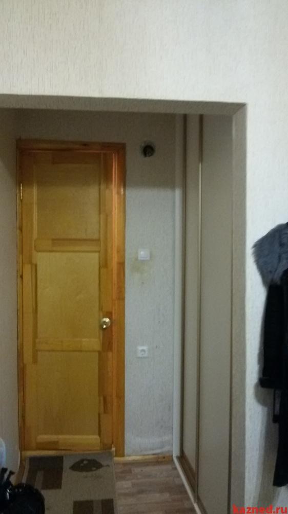 Продажа 1-к квартиры Магистральная, д.14а, 43 м2  (миниатюра №4)