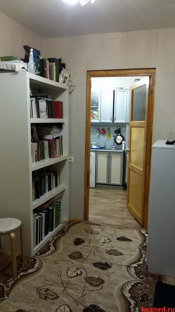 Продажа 1-к квартиры Магистральная, д.14а, 43 м2  (миниатюра №5)