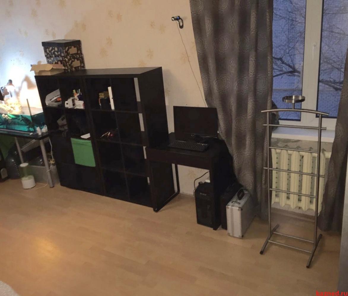 Продам квартиру (миниатюра №1)