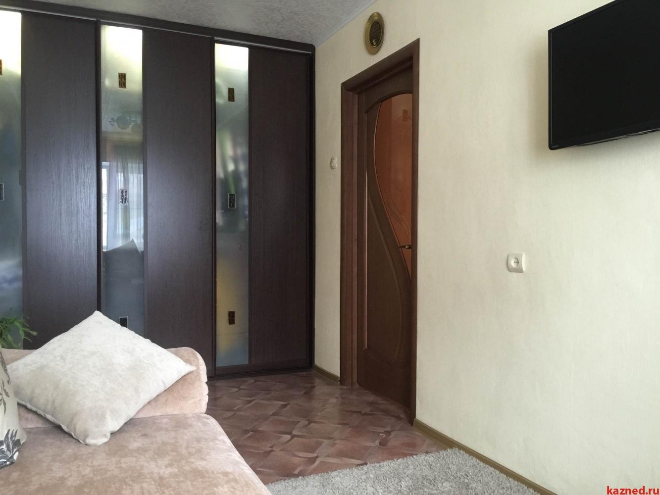 Продажа 2-к квартиры Заря, д.24, 0 м² (миниатюра №2)