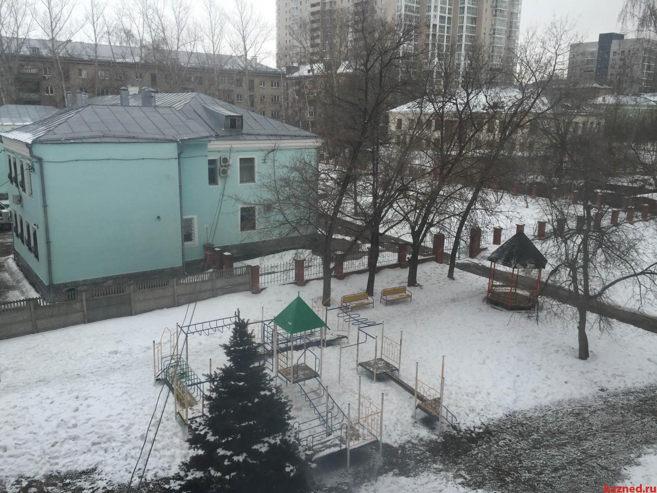 Продажа 2-к квартиры Заря, д.24, 0 м² (миниатюра №6)