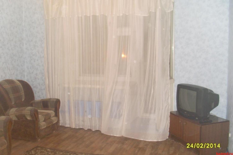 Продам квартиру (миниатюра №6)