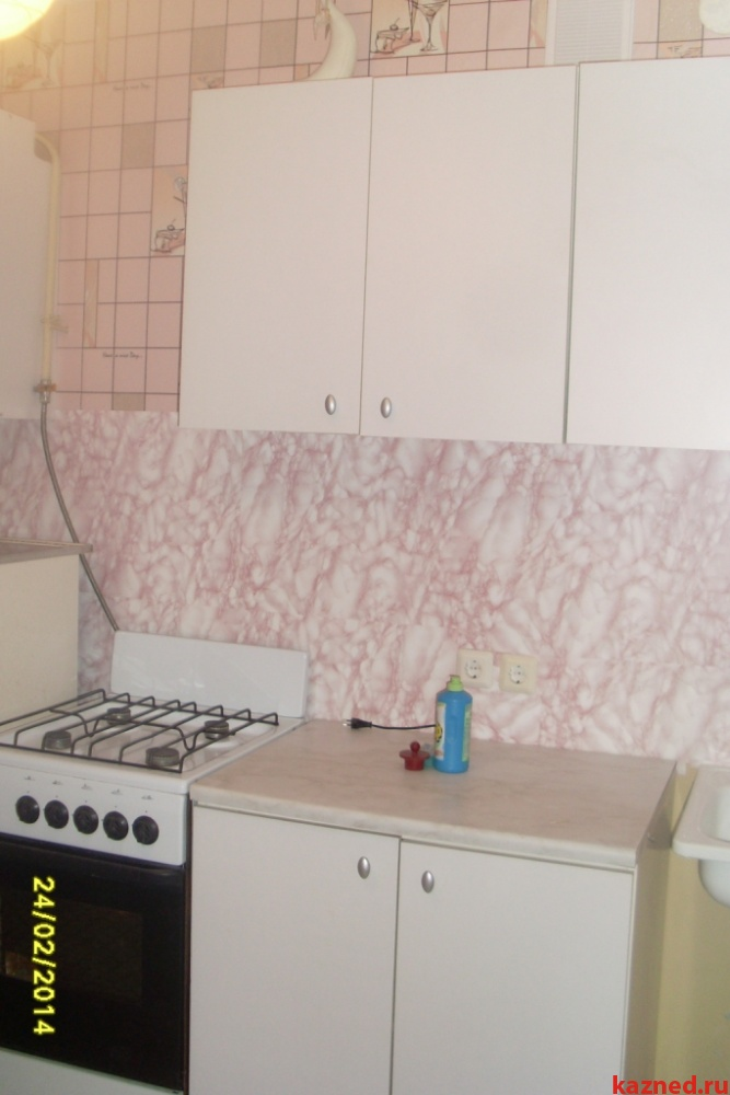 Продам квартиру (миниатюра №9)