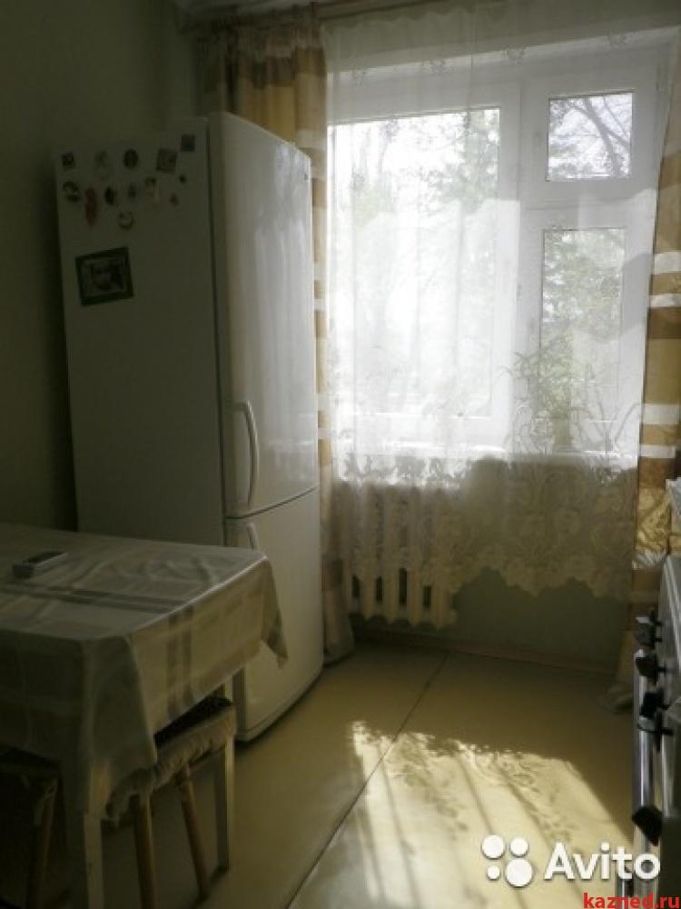 2-комнатная квартира Ново-Савиновский район (миниатюра №2)