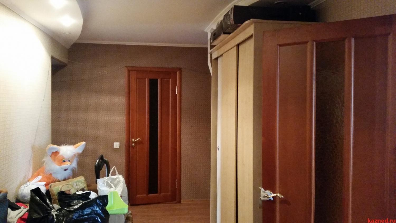 Продажа 4-к квартиры Космонавтов, д.53, 120 м2  (миниатюра №3)