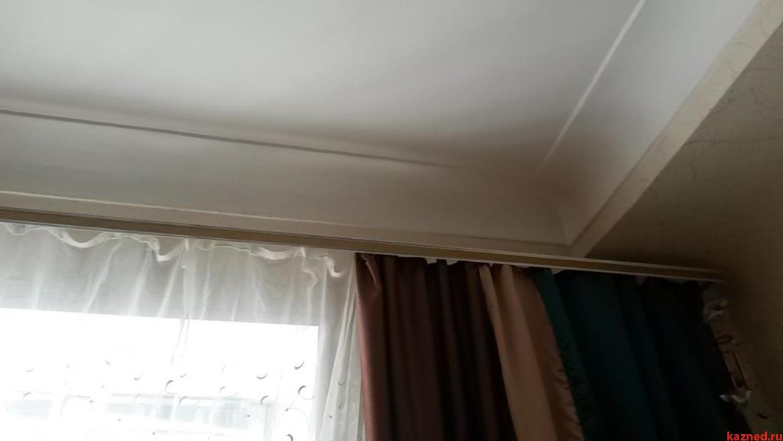 2-комн квартира ул. Белинского, 6 (миниатюра №4)