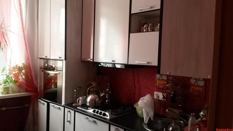 2-комн квартира ул. Белинского, 6 (миниатюра №6)