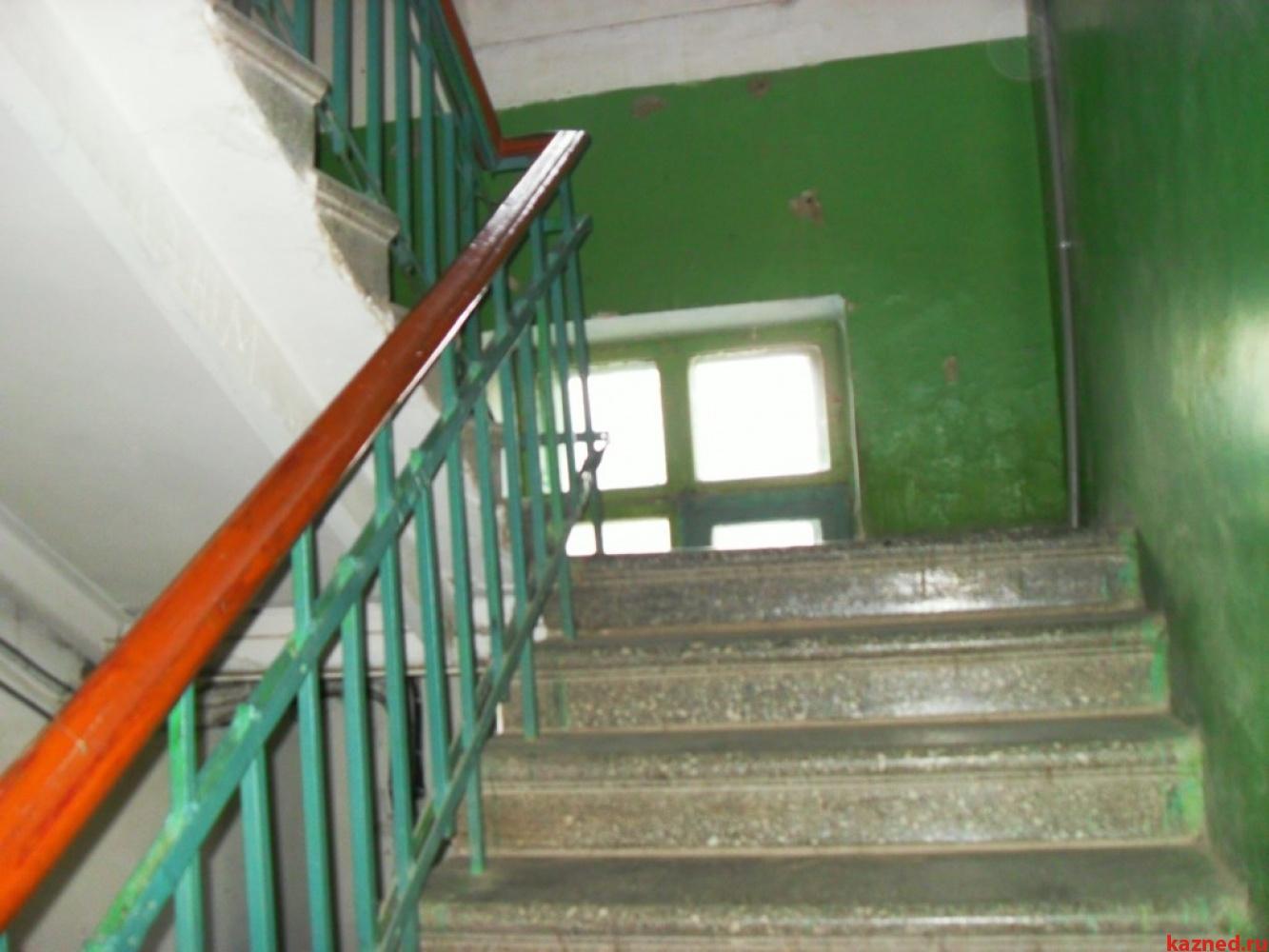 2-комн квартира ул. Белинского, 6 (миниатюра №12)