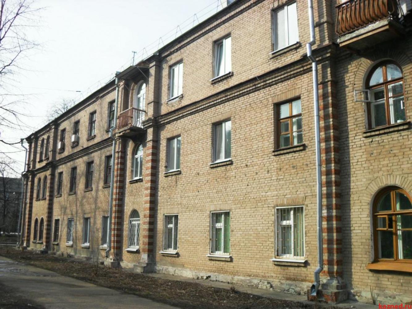 2-комн квартира ул. Белинского, 6 (миниатюра №13)