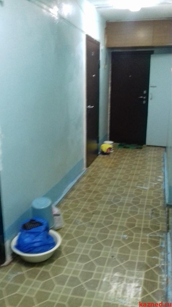 Продажа комнату ул.Шарифа Камала, д.4, 13 м2  (миниатюра №5)