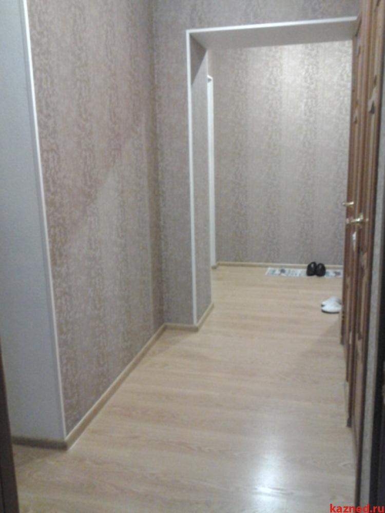 Продажа 2-к квартиры Карбышева,17, 62 м2  (миниатюра №7)