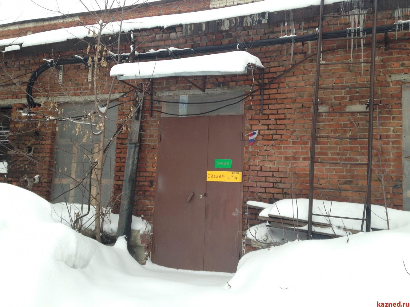 Аренда  склады, производства Восстания,100, 146 м² (миниатюра №2)