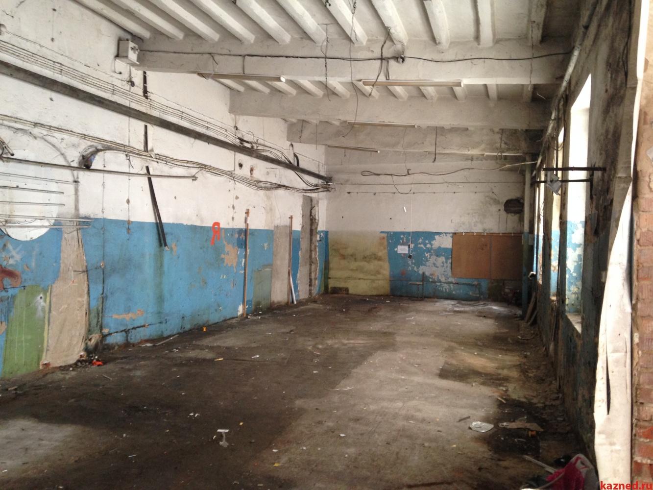 Аренда  склады, производства Восстания,100, 146 м² (миниатюра №3)