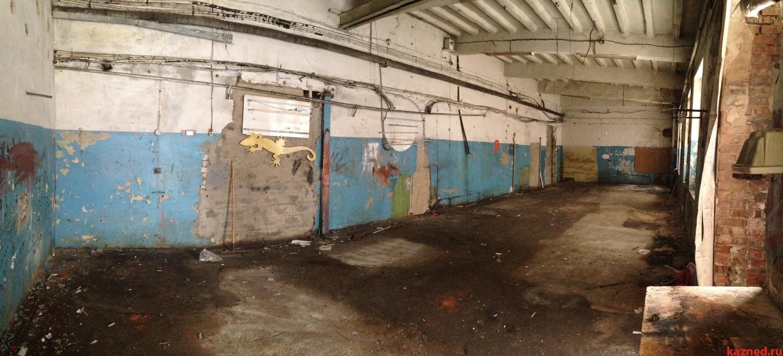 Аренда  склады, производства Восстания,100, 146 м² (миниатюра №4)