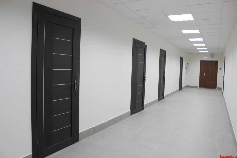 Аренда  офисно-торговые Восстания,100, 52 м² (миниатюра №4)