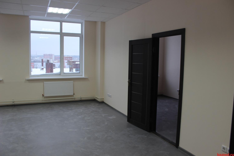 Аренда  офисно-торговые Восстания,100, 52 м² (миниатюра №6)