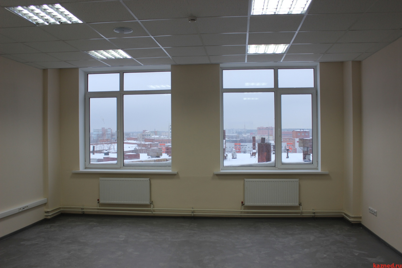 Аренда  офисно-торговые Восстания,100, 52 м² (миниатюра №7)