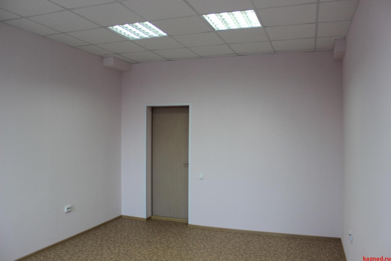 Офисное помещение, 23.25 м² (миниатюра №7)