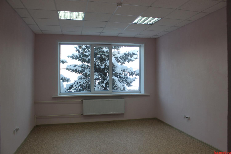 Офисное помещение, 23.25 м² (миниатюра №8)