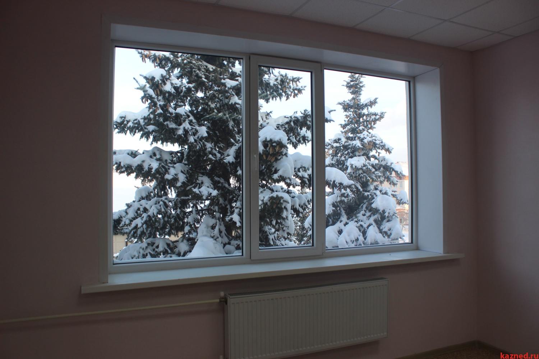 Офисное помещение, 23.25 м² (миниатюра №2)